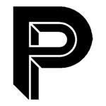 P.icon